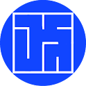 Labyrinthe aléatoire gratuitem icon