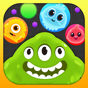 Battle of Balls for PC and MAC