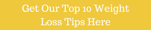 Get Our Top 10 Weight Loss Tips