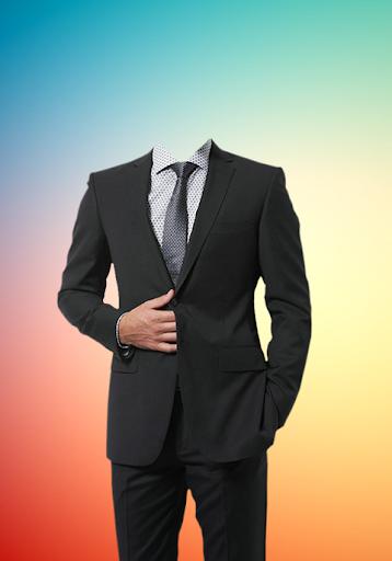 Man Designer Suits