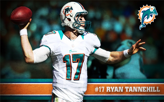 Ryan tannehill Themes & New Tab