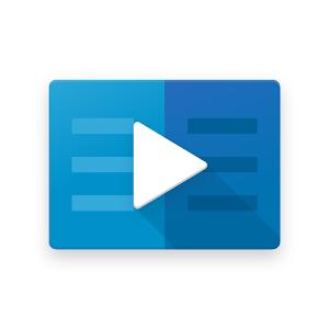 تنزيل تطبيق LinkedIn Learning للأندرويد أحدث إصدار 2020 للحصول على كورسات أونلاين لتعلم المهارات المختلفة