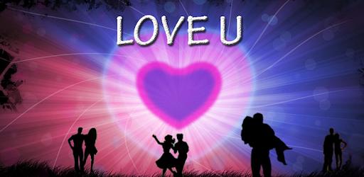 Love Live Wallpaper Apk Mobile9 : Download Valentine Love Live Wallpaper for Pc