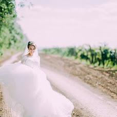 Wedding photographer Olga Glazkina (prozerffina1). Photo of 09.09.2016