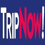 Trip Now