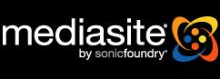 sonic_theme_logo.png