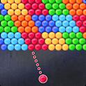 Free Bubbles - Fun Offline Game icon