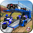 OffRoad Pol.. file APK for Gaming PC/PS3/PS4 Smart TV