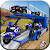 OffRoad Police Transport Truck file APK for Gaming PC/PS3/PS4 Smart TV