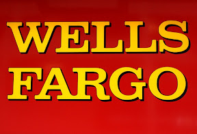 Wells Fargo debit card rewards