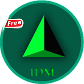 I Download Manager IDM