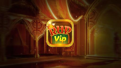 Game bai doi thuong online RUP VIP 1.0.4 screenshots 3