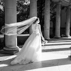 Wedding photographer Aleksandr Reshnya (reshnya). Photo of 01.12.2017