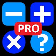 Rekenen Groep 3 en 4 Pro