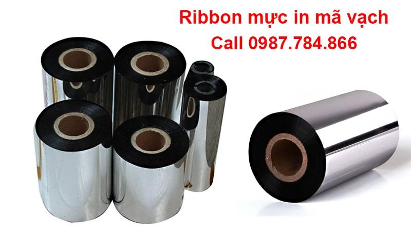 don-vi-cung-cap-ribbon-muc-in-chinh-hang