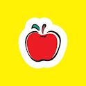 ManzApp icon