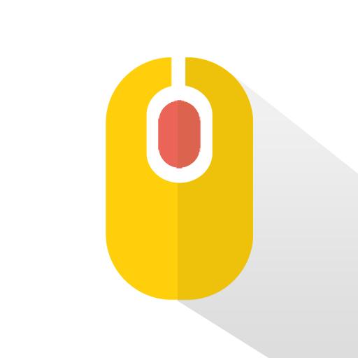 Eeks Mouse 生產應用 App LOGO-APP試玩
