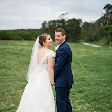 Wedding photographer Louise Brown (LouiseBrown). Photo of 11.02.2019