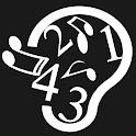 EAR game icon