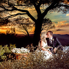 Wedding photographer Rafa Artic imagen (articimagen). Photo of 05.12.2014