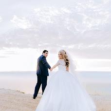 Wedding photographer Gevorg Karayan (gevorgphoto). Photo of 06.12.2017