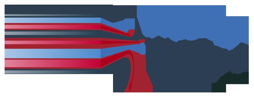 Academia del Tráfico Web