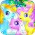 Pony Grooming Salon file APK for Gaming PC/PS3/PS4 Smart TV