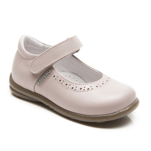 Primary image of Step2wo Hermione - Bar Shoe