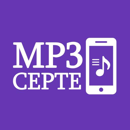MP3 Cepte - Müzik İndirme Programı