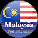 Malaysia Berita Terkini icon