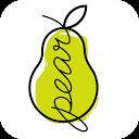 Pear App APK