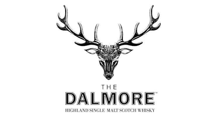 Logo for The Dalmore Cigar Malt