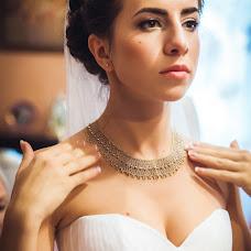 Wedding photographer Aleksandr Kuznecov (alexplanb). Photo of 20.07.2015