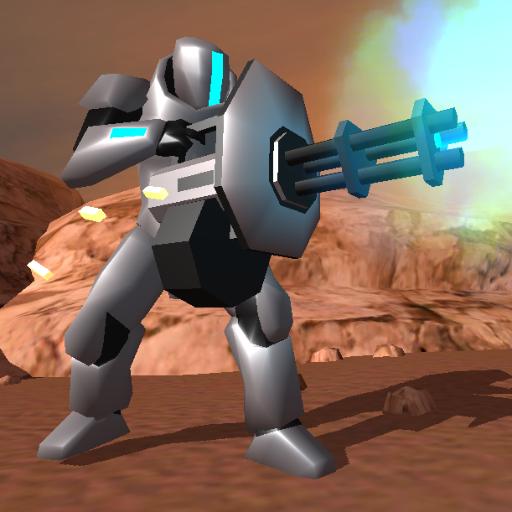 Kisunja - Free Shooting Games avatar image