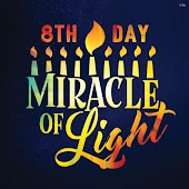 Miracle of Light