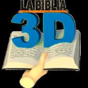 La Biblia en 3D Gratis