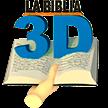 La Biblia en 3D Gratis APK