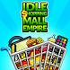 Idle Shopping Mall Empire -放置スーパーマーケット&ストア管理 - Androidアプリ
