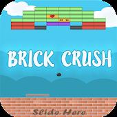 Brick Crush