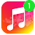 Free Music for YouTube file APK for Gaming PC/PS3/PS4 Smart TV