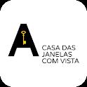 Casa das Janelas com Vista icon