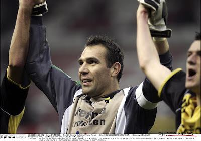 Quel visage pour Lokeren-Temse en D2 amateurs? Le coach répond