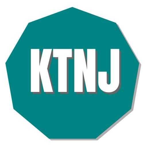 KTNJ - Apps on Google Play