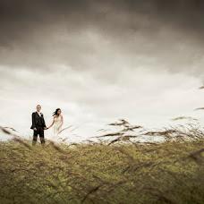Wedding photographer Colin J Kenny (colinjkenny). Photo of 15.07.2016