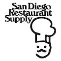 San Diego Restaurant Supply icon