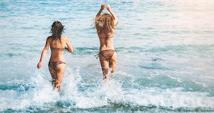 Las vacaciones de verano están mutando debido a la nueva normalidad.