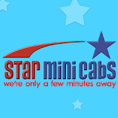 Star Mini Cabs