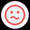 SpeechJammer icon
