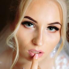 Wedding photographer Sergey Klochkov (KlochkovSergey). Photo of 18.09.2018