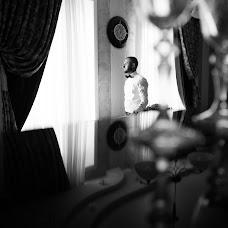 Wedding photographer Toma Zhukova (toma-zhukova). Photo of 25.10.2017